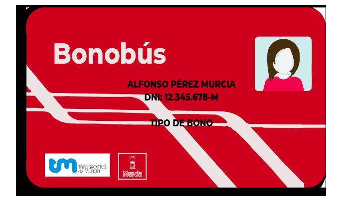 bonobus